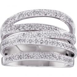 مجوهرات الماس موضة 2013 130217142755vS52.jpg