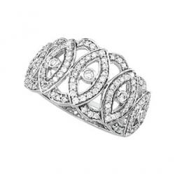مجوهرات الماس موضة 2013 130217142756y7OV.jpg