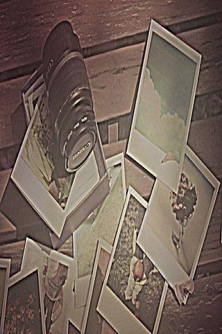 خلفيات بلاك بيرى وعود 2013 1302181247121chw.jpg