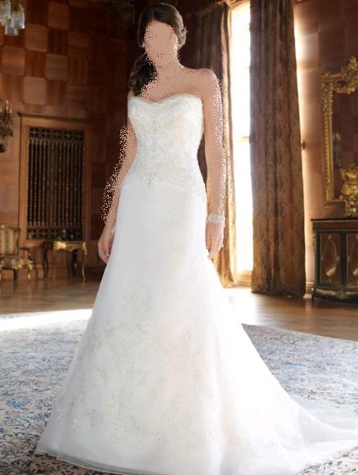 فساتين زفاف ماركة 130223134231uxdA.jpg