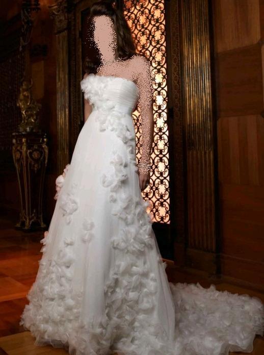 فساتين زفاف ماركة 1302231342320h4s.jpg
