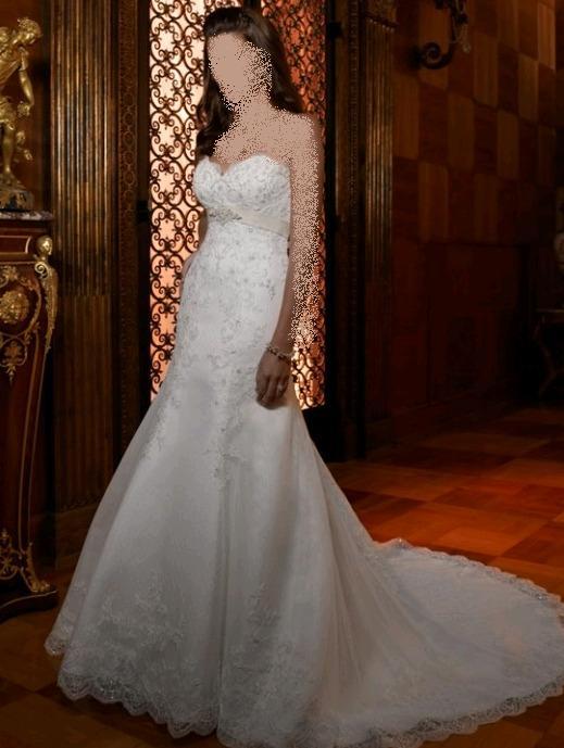 فساتين زفاف ماركة 130223134232Jspp.jpg