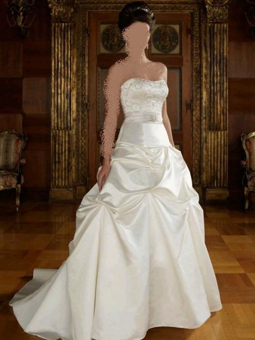 فساتين زفاف ماركة 130223134233SSEu.jpg