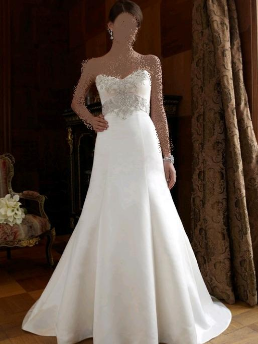 فساتين زفاف ماركة 130223134233dlxO.jpg