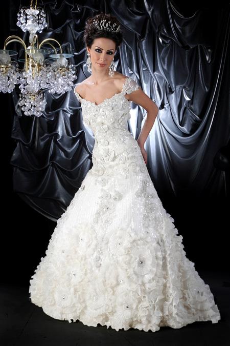 فساتين زفاف ماركة 130223134233r3IS.jpg