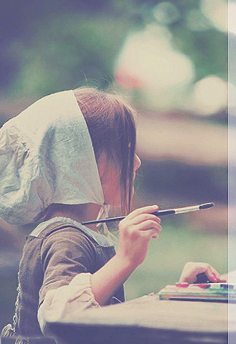 اروع خلفيات اطفال للجلاكسي 2013 ، خلفيات جلاكسي مميزة 130304234946nnI1.jpg