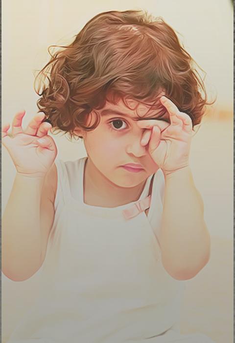 اروع خلفيات اطفال للجلاكسي 2013 ، خلفيات جلاكسي مميزة 13030423494701b5.png