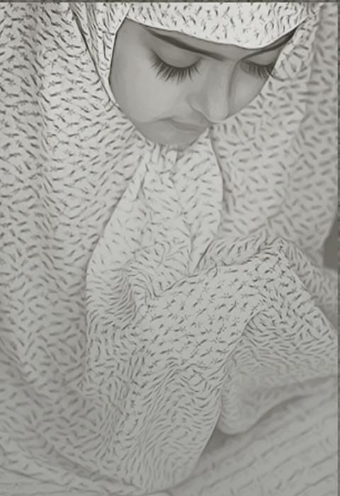 اروع خلفيات اطفال للجلاكسي 2013 ، خلفيات جلاكسي مميزة 130304234947RpCh.png