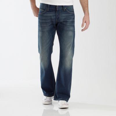 صور بنطلونات جينز رجالى 2013 , بناطيل جينز رجالى 2013 1303061353315oIZ.jpg