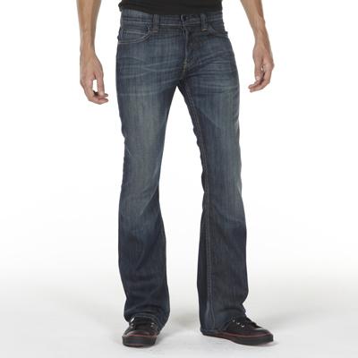 صور بنطلونات جينز رجالى 2013 , بناطيل جينز رجالى 2013 130306135331CHA1.jpg