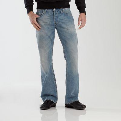 صور بنطلونات جينز رجالى 2013 , بناطيل جينز رجالى 2013 130306135331Qm5g.jpg