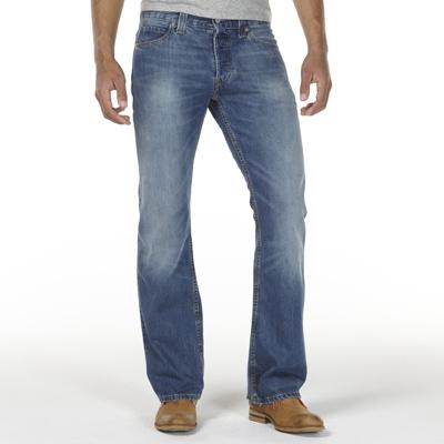 صور بنطلونات جينز رجالى 2013 , بناطيل جينز رجالى 2013 130306135331qt3w.jpg