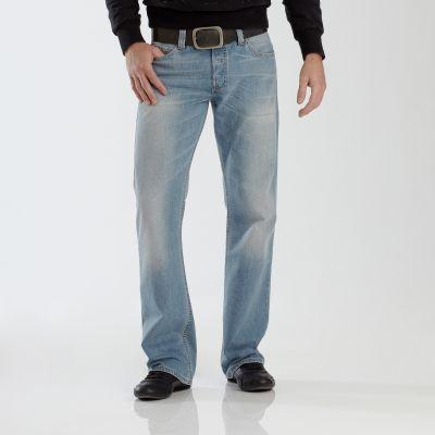 صور بنطلونات جينز رجالى 2013 , بناطيل جينز رجالى 2013 130306135332NK7a.jpg