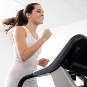 المواظبة التمارين الرياضية 130306231513X2PP.jpg