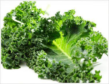 الخضروات 130307032040NPKP.jpg