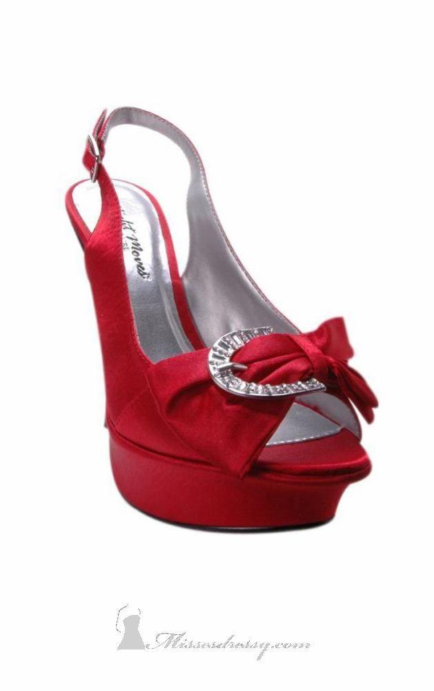 احذية كعب عالي جميلة 2013 ، اجدد صنادل كعب عالي 2014 130307211651zsfm.jpg