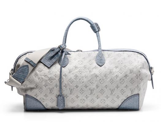 ارقي حقائب من لويس فيتون 2013 ، حقائب 1303072128581E7R.png