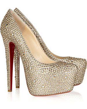 2013 ، احذية رائعة للسهرة 2014 ، اجمل احذية للسهرة 130307222809hs3v.jpg