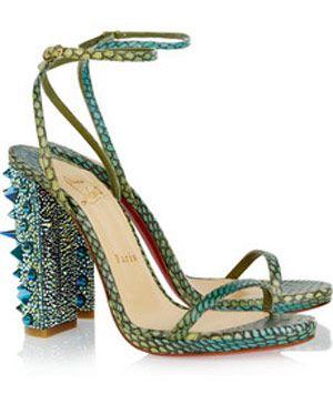 2013 ، احذية رائعة للسهرة 2014 ، اجمل احذية للسهرة 130307222810Cs97.jpg
