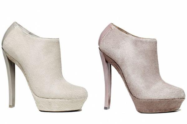 احذية نسائية رائعة 2014 ، 130307223159B2ai.jpg