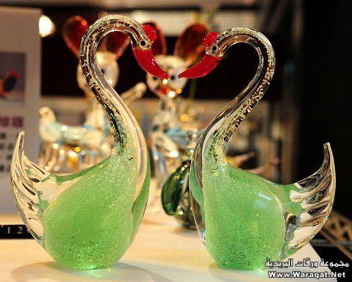 تحف من الزجاج 2013 ، اروع انواع الزجاج 2014 130307230719CywS.jpg