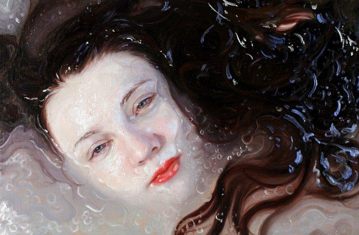 لوحات تحت الماء 2013 ، اجدد لوحات 130307231713I0nN.jpe