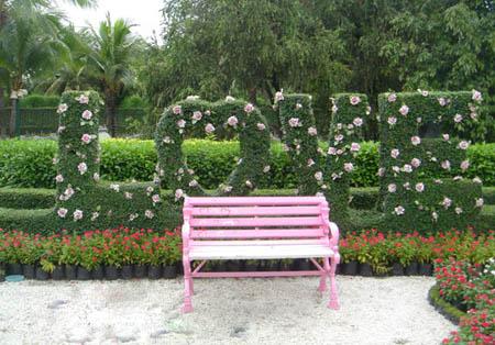 حديقة الحب في الهند 2013 ، 130307232508qjOA.jpg