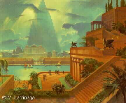 عجائب الدنيا السبع 2013 ، صور عجائب قديمة 2014 ، احلى صور اثار 130307232747q9ho.jpg