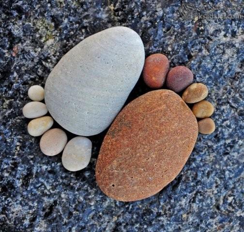 صور صخور 2013 , تشكيل جميل للقدم 2014 130307233312T2pM.jpg