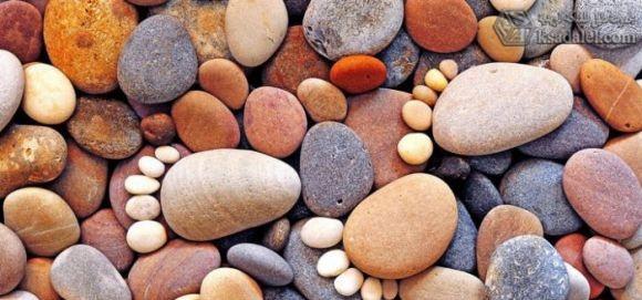 صور صخور 2013 , تشكيل جميل للقدم 2014 130307233312e2Jq.jpg
