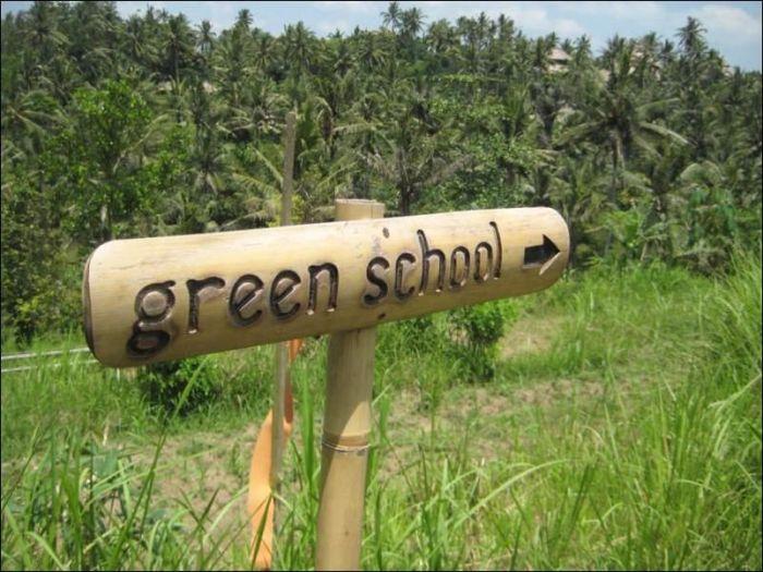 صور مدرسة 2013 ، احدث مدارس عصرية 2014 ، 130308162756igZi.jpg
