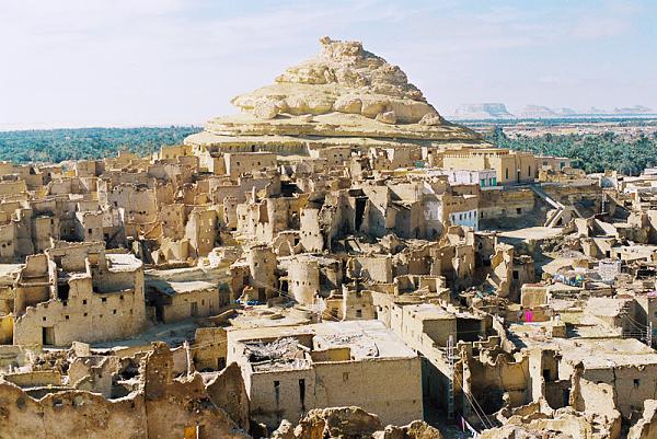صور واحة حلوة 2013 ، احدث صور واحة مصر 130308163034v9sR.jpg