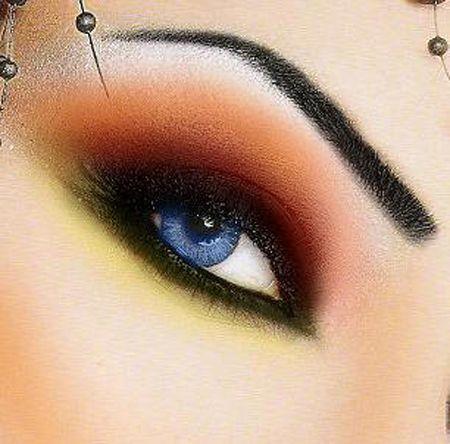 احدث رسومات العين 2013 130308165032hZYw.jpg