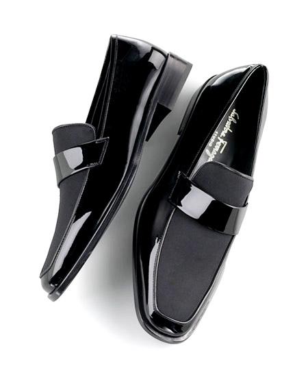 احذية رجالى كلاسيك 2013 احذية