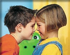 تسريحات اطفال كيوت 2013 130310170428xDmA.jpg