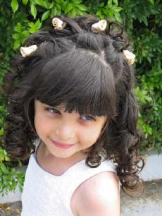 تسريحات اطفال كيوت 2013 130310170430hg1s.jpg