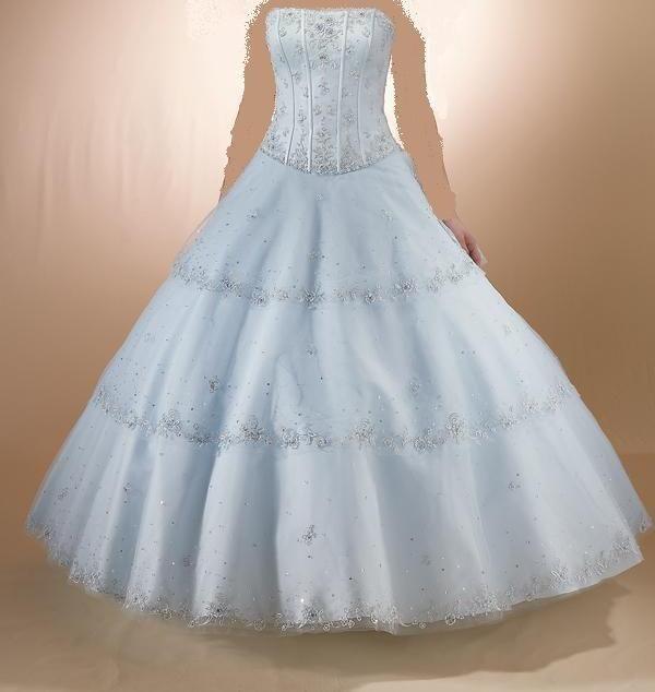 فساتين تحفة للعرائس 2013 ، 130312113849Nevw.jpg