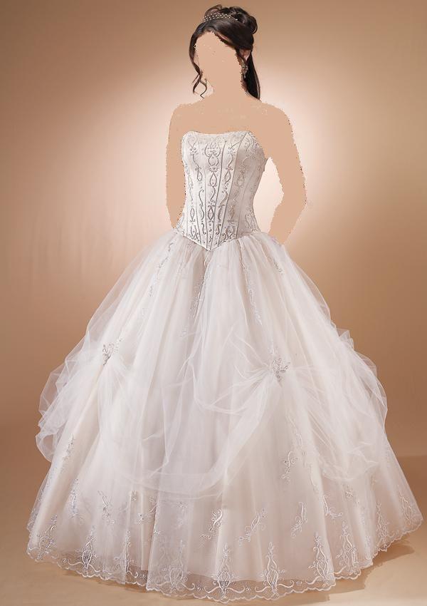 فساتين تحفة للعرائس 2013 ، 130312113849cSFs.jpg