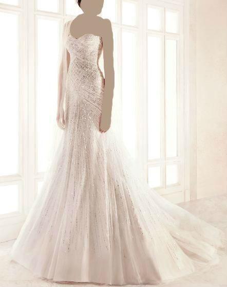 فساتين زفاف موضة 2013 ، فساتين زفاف شيك 2013 13031213562723VL.jpg