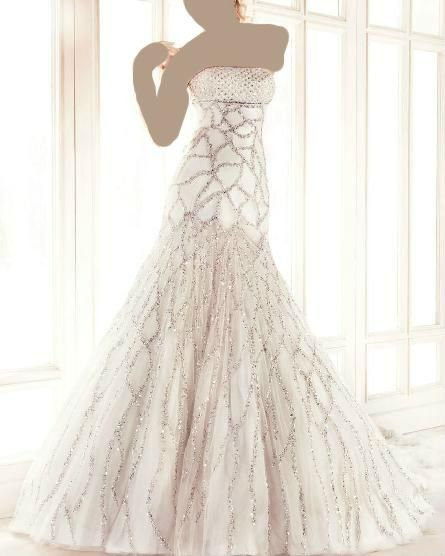 فساتين زفاف موضة 2013 ، فساتين زفاف شيك 2013 130312135627Wkf5.jpg