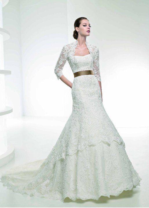 فساتين زفاف المصمم ايلا زحلان 2013 130312141213aGWW.jpg