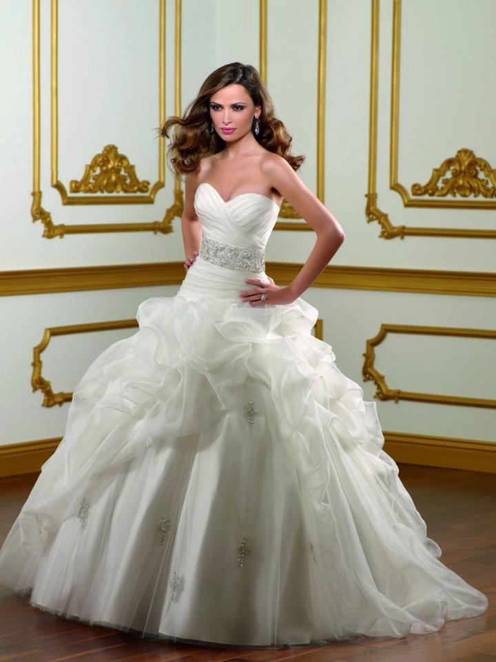 فساتين زفاف المصمم ايلا زحلان 2013 130312141213keU2.jpg