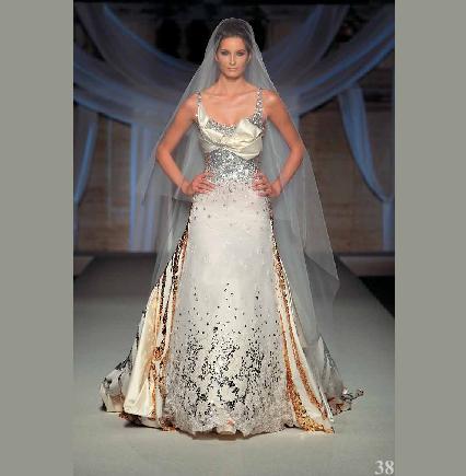 فساتين زفاف مميزة 2013 ، فساتين زفاف رهيبة 130312144935P4WA.png