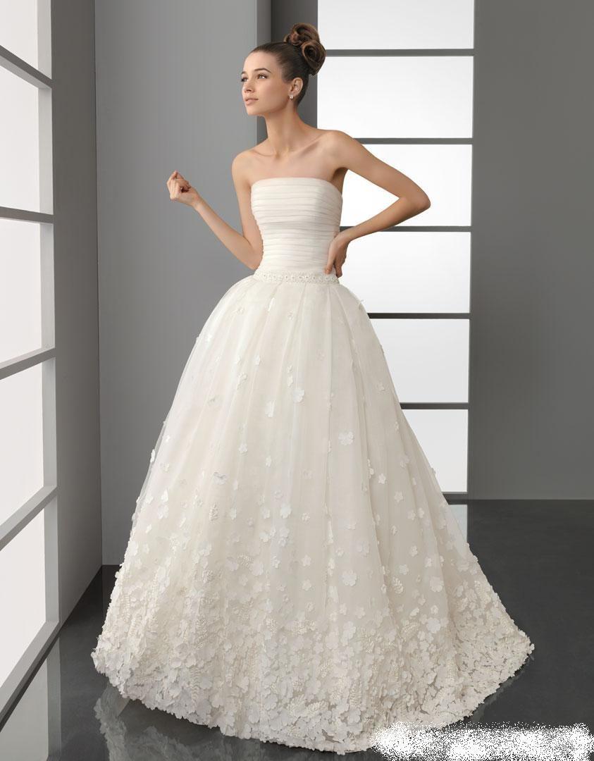 فساتين زفاف منفوشة 2013 1303121451365KPW.jpg