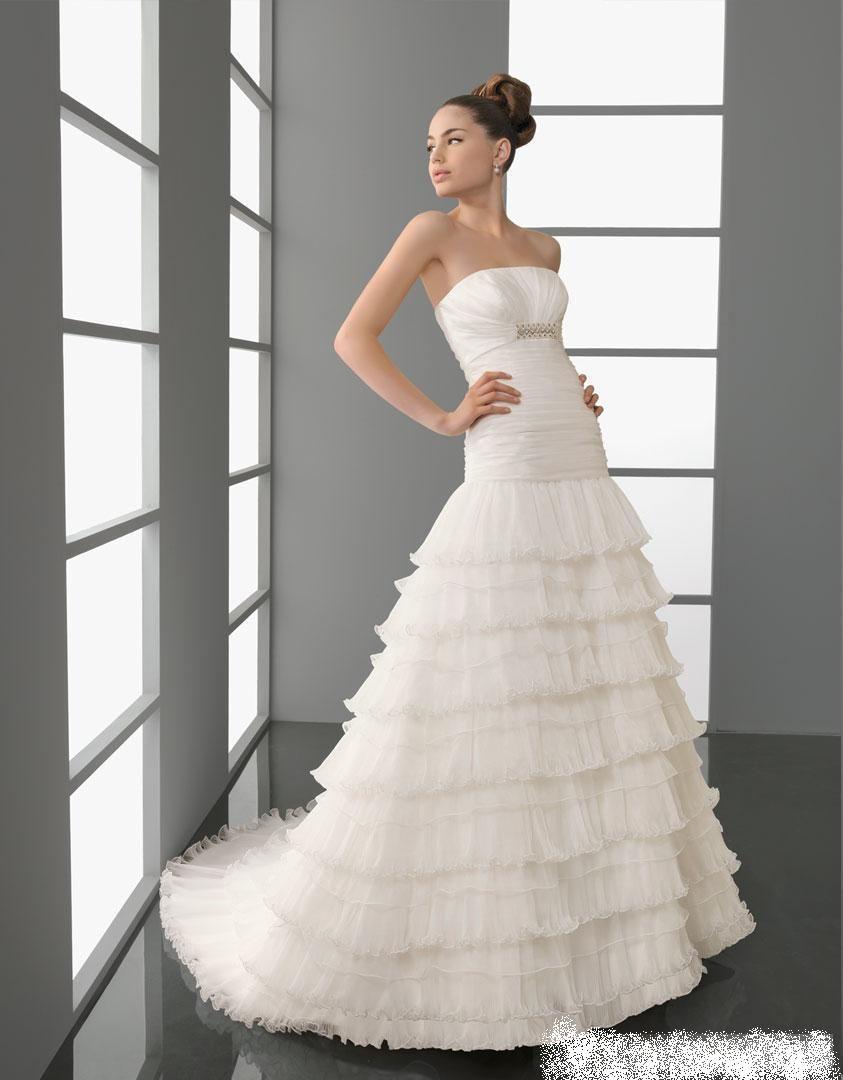فساتين مودرن للفرح 2013 ، فساتين زفاف موضة 130312145219Ah0f.jpg