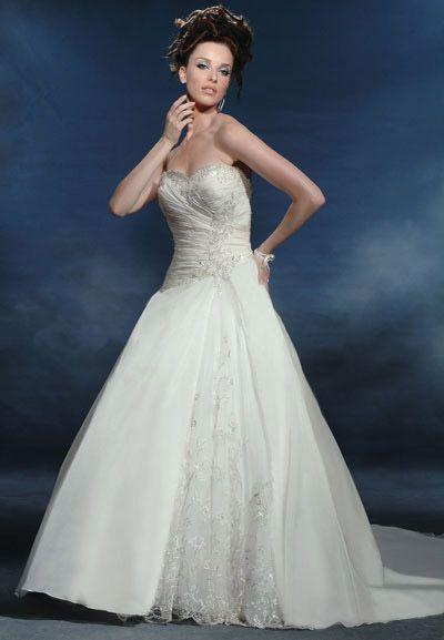 ملابس اعراس روعه 2013 130312145257bEdN.jpg