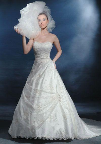 ملابس اعراس روعه 2013 130312145257t522.jpg