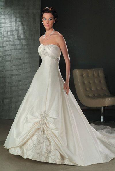 فساتين اعراس ستايل 2013 130312145500buGt.jpg