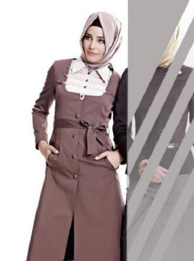 ملابس فخمة للمحجبات 2013 130313224301JgW7.jpg