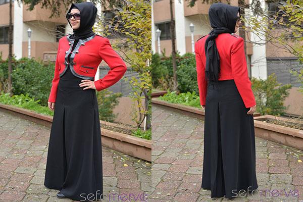 احلى ملابس محجبات 2014 130313230305QQAb.jpg